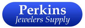 Perkins Jewelers Supply