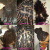 Previous loc extensions with wrap-look were removed. I added Hairitage loc bundles in place of the existing extensions.