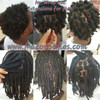 Loc Bundles installed for permanent loc extensions