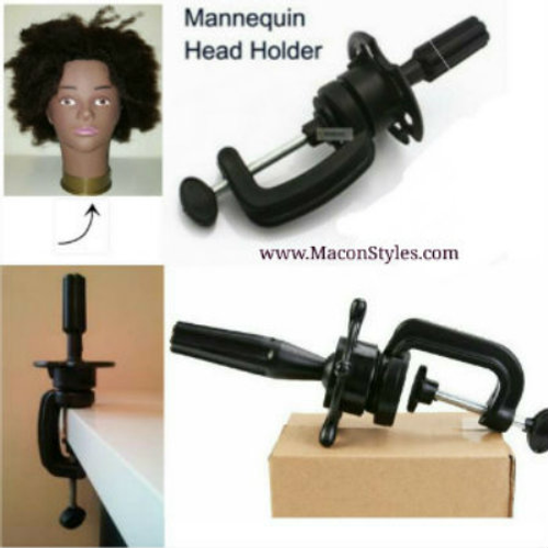 Mannequin Stand/Holder