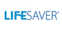 ICON Lifesaver