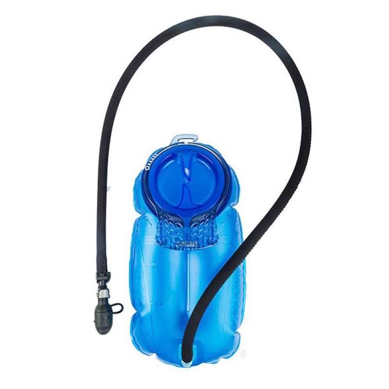 CamelBak 2L Reservoir for HiViz & WaterMaster 90978
