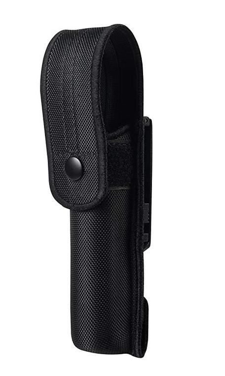 ASP F21 Baton Cover Scabbard Ballistic (ASP-52469)