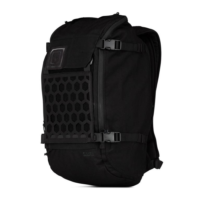 5.11 Tactical AMP24 Backpack 32L (5-56393)