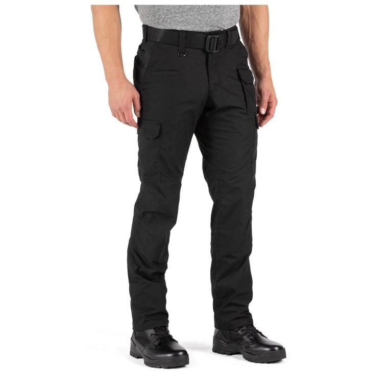 5.11 ABR Pro Pants (5-74512)