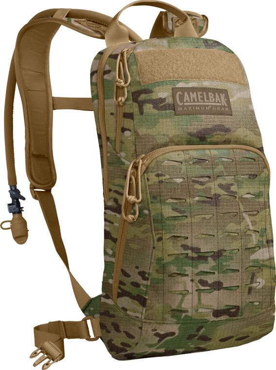 Camelbak M.U.L.E. 3.0L Mil Spec Crux Long, Multicam (CB-1743901000)