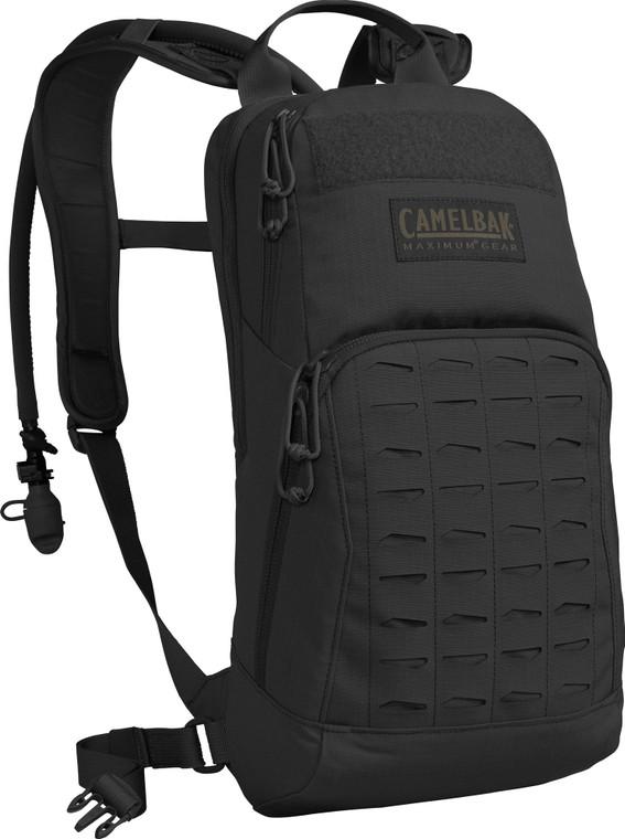 Camelbak M.U.L.E. 3.0L Mil Spec Crux Long, Black (CB-1741001000)