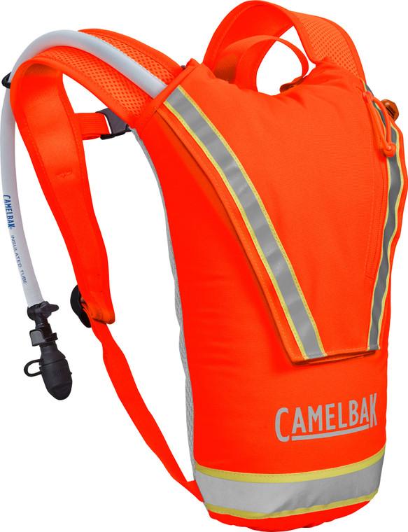 Camelbak Hi-Viz 2.5L Mil Spec Crux, Orange (CB-1736801000)