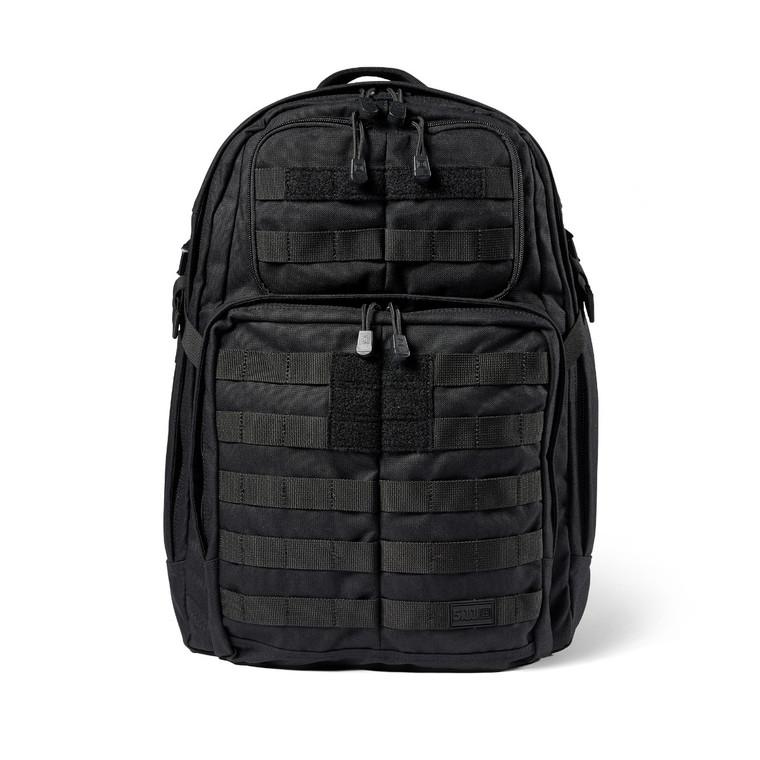 5.11 RUSH24 2.0 Backpack (5-56563)