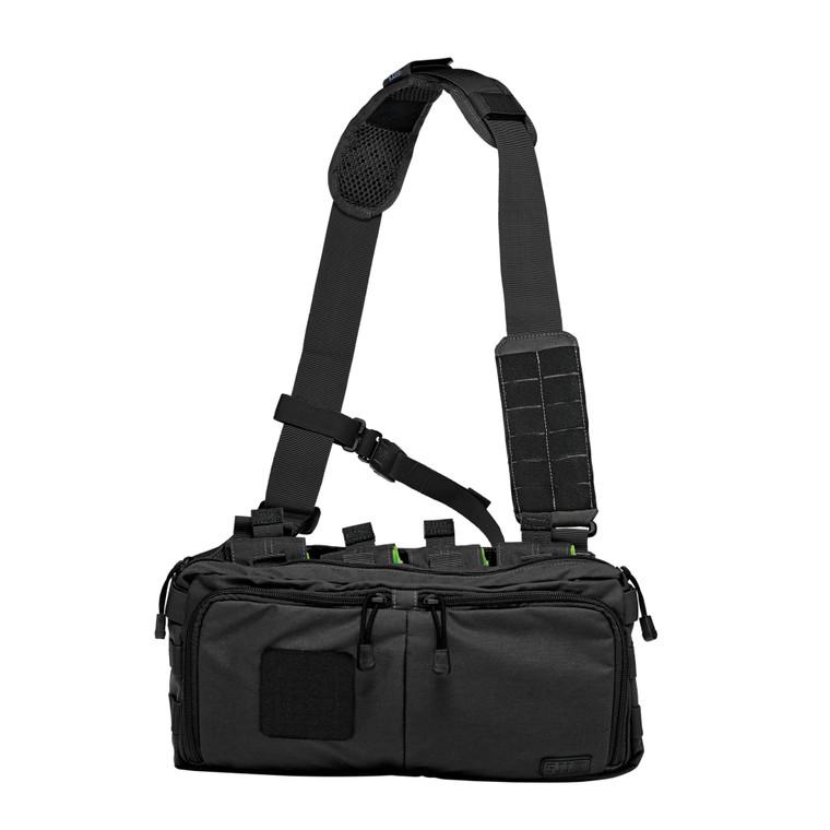 5.11 4-Banger Bag - 5L (5-56181