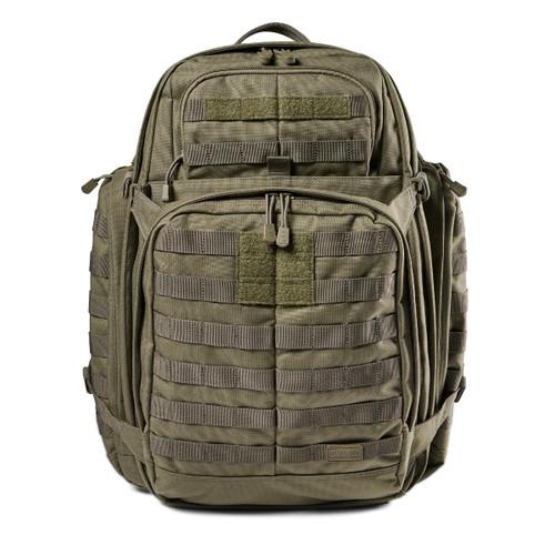 5.11 RUSH72 2.0 Backpack
