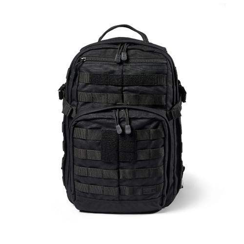 5.11 RUSH12 2.0 Backpack