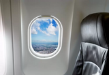 MICROSHIELD 360 REFLECTS ON IMPACT TO PRIVATE AVIATION