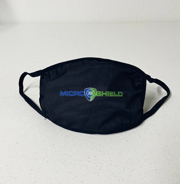 Microshield 360 Face Mask