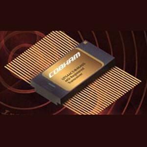 UT54ACS164245SEI 16-bit Multipurpose Transceiver