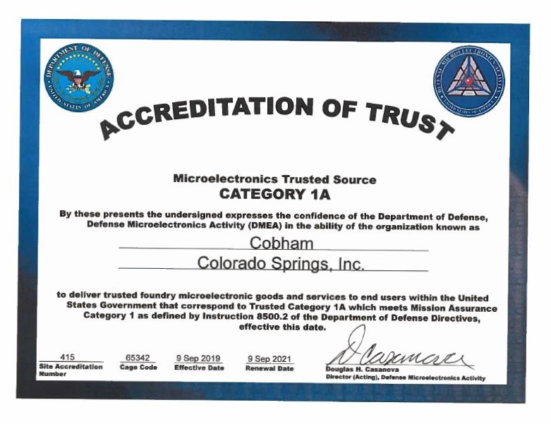 accreditation-of-trust-category-1a-exp-09.2021-page-1.jpg