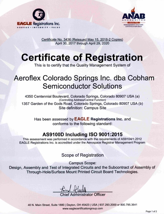 certificate-of-registration-as9100d-including-iso-9001.2015-page-1.jpg