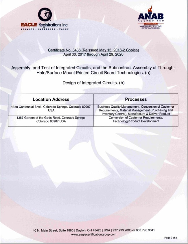 certificate-of-registration-as9100d-including-iso-9001.2015-page-2.jpg