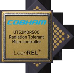 ut32m0r500-radtol-microcontroller-leanrel-black.png