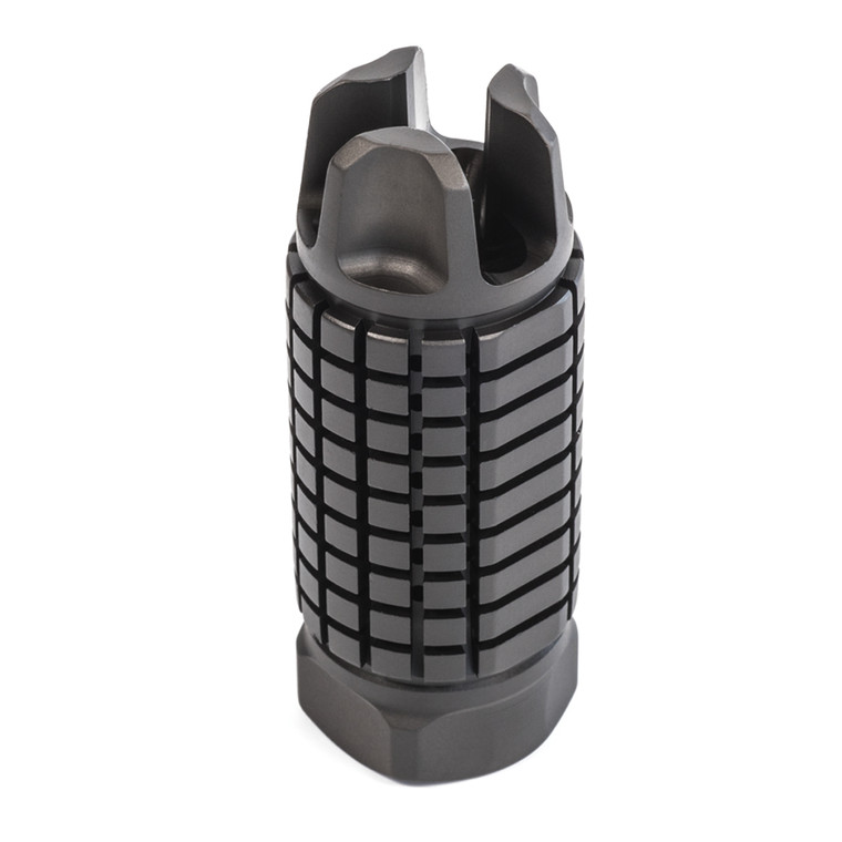 AFAB - Flash Hider Muzzle Brake