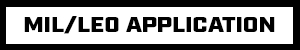 mil-leo-application-button-300x50.jpg