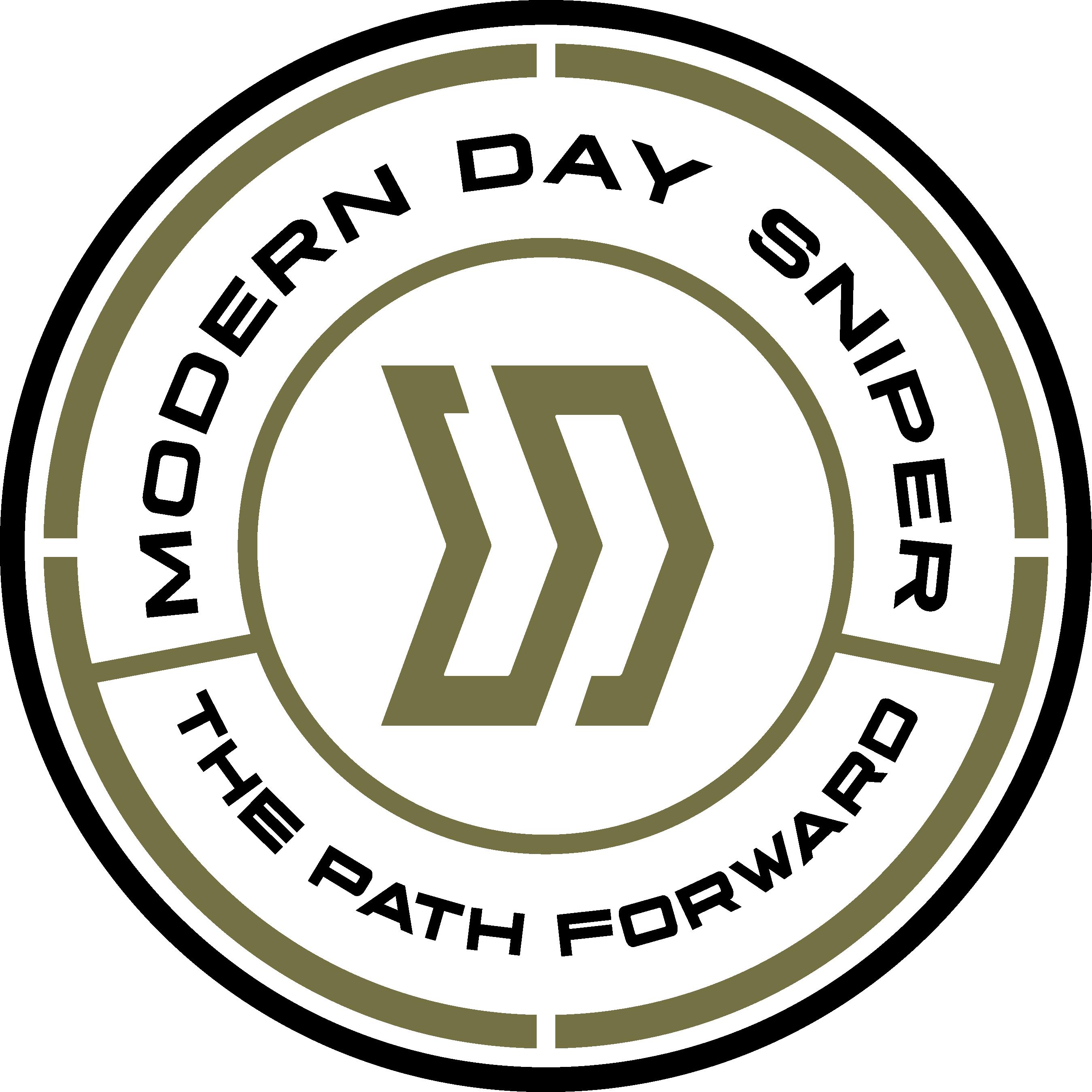 modern-day-sniper-logo-.png