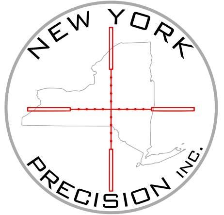 ny-precision-inc-logo.jpg
