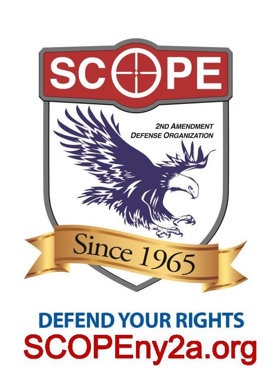 scope-ny-logo.jpg