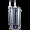 Robobrew V3 All Grain Brewing System With Pump - 35L/9.25G