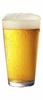 Cream Ale - 5 Gallon All Grain Recipe