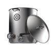 Spike V4 - 50 Gallon Spike+ Brew Kettle