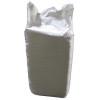 Rice Hulls 50Lb Bag