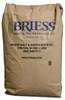 Briess 2-Row Brewers Malt 50 Lb