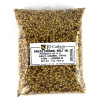 Briess 2-Row Caramel 40l Malt 1 Lb