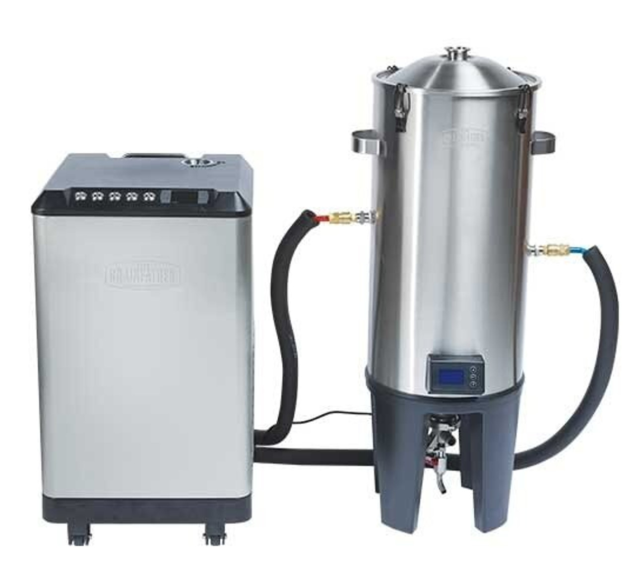 The Grainfather - Glycol Chiller w/ Cooling Connection Kit