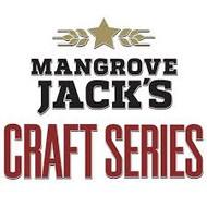 Mangrove Jacks's