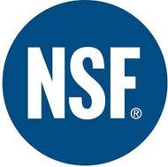 NSF Company