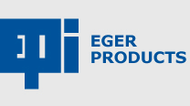 Eger Products, INC