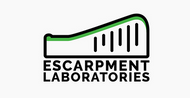 Escarpment Laboratories