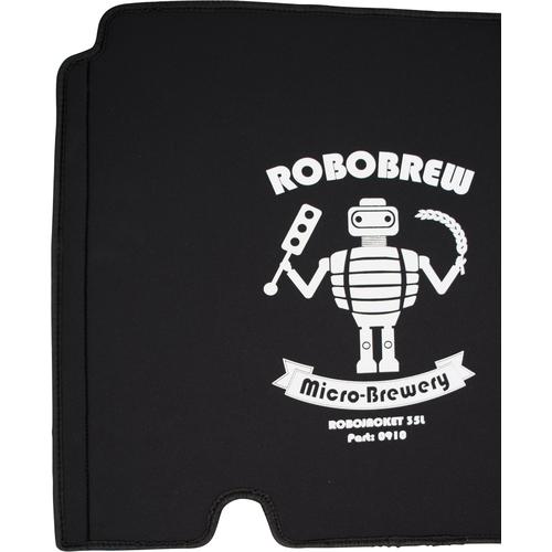 RoboJacket - Neoprene Jacket for 35 L Robobrew