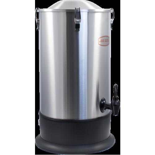 Turbo 500 T500 Boiler (120v)