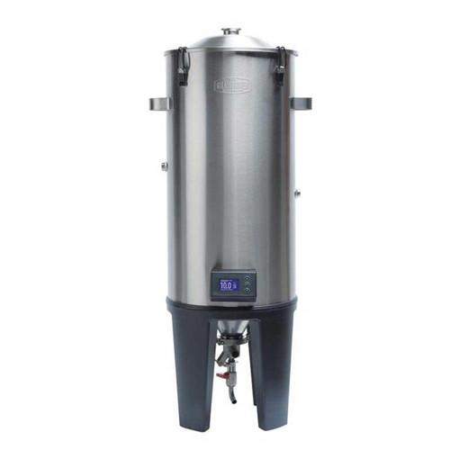 The Grainfather - Conical Fermenter Pro Edition
