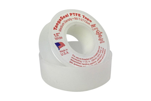 Pipe Tape