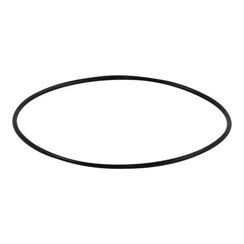 O-ring For Lid On 6 & 7 Gallon Fermonster