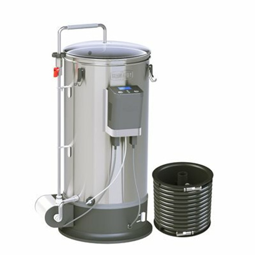 The Grainfather Connect G30 220V
