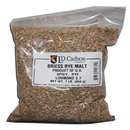 Malt Muncher Grain Mill - High Torque Motor - HBYOB