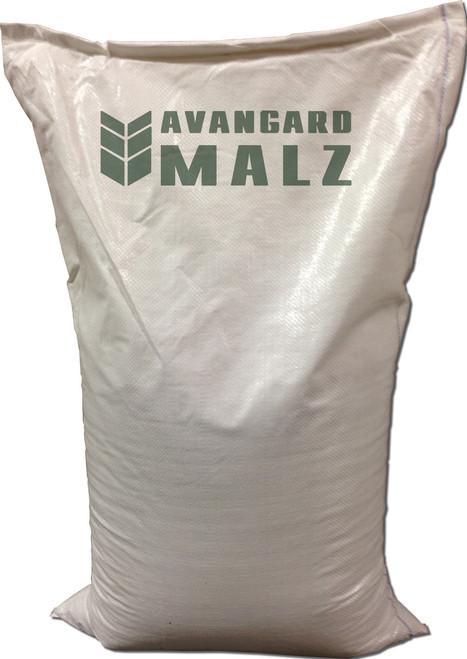 Avangard Malz Premium Vienna Malt 55 Lb (5l)