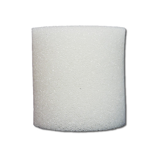 "FOAM STOPPER 1 3/4"" DIAMETER FITS 1000mL AND 2000mL FLASK"
