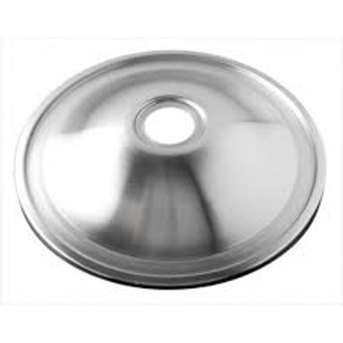 Still Spirits T500 Lid For Boiler w/ Silicone Seal
