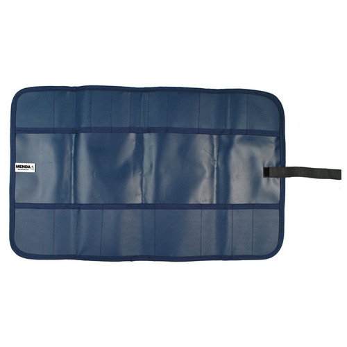 TOOL ROLL-UP, STATIC DISSIPATIVE